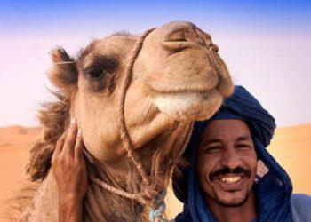 Erg Chebbi Desert Tour