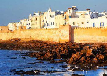 Morocco Desert Tour from Casablanca